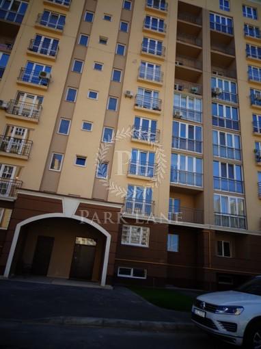 Квартира Метрологическая, 13, Киев, Z-394002 - Фото
