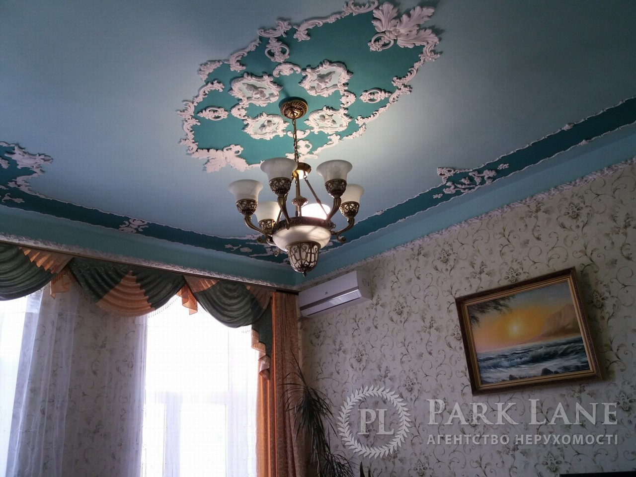 Квартира ул. Тарасовская, 16, Киев, R-18685 - Фото 5
