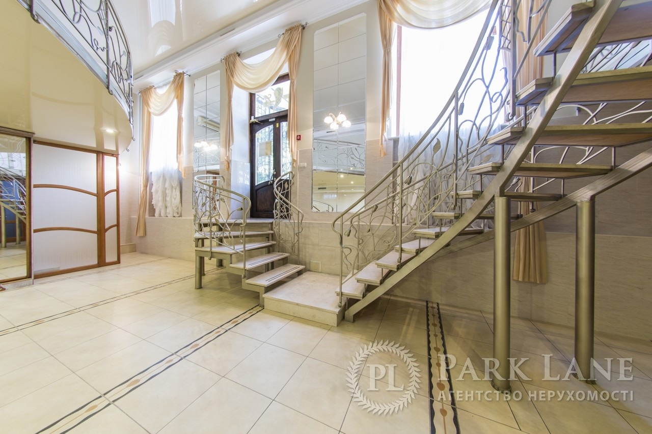 Салон красоты, C-96550, Дарвина, Киев - Фото 1