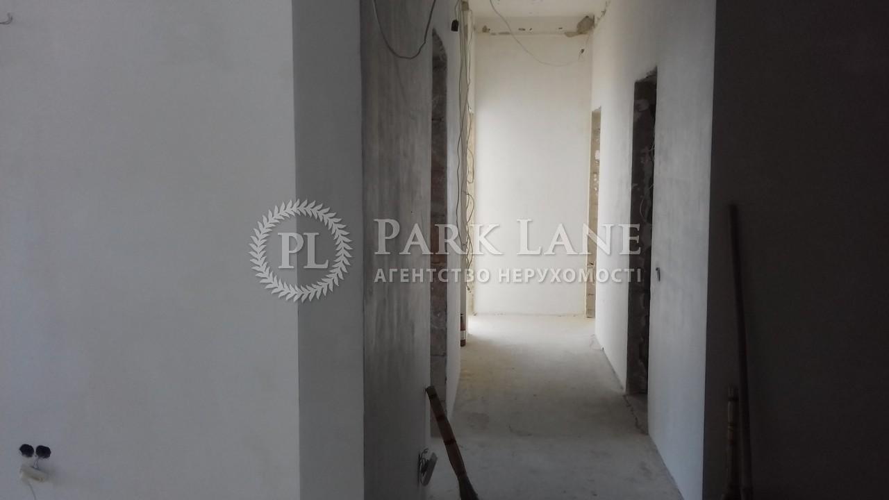Квартира B-97171, Лесі Українки бул., 30б, Київ - Фото 8