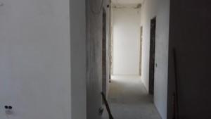 Квартира B-97171, Леси Украинки бульв., 30б, Киев - Фото 8