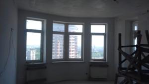 Квартира B-97171, Лесі Українки бул., 30б, Київ - Фото 5