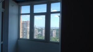 Квартира B-97171, Лесі Українки бул., 30б, Київ - Фото 6