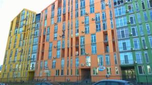 Коммерческая недвижимость, J-27936, Регенераторная, Днепровский район