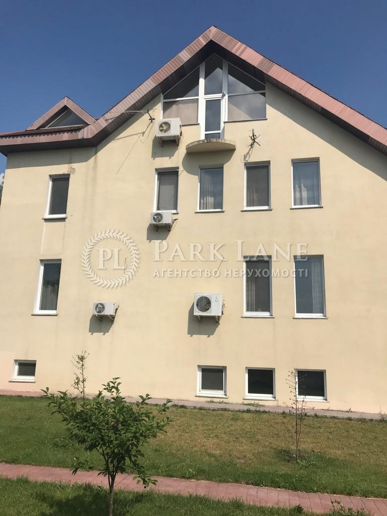 Будинок вул. Польова, Креничі, L-25272 - Фото 12