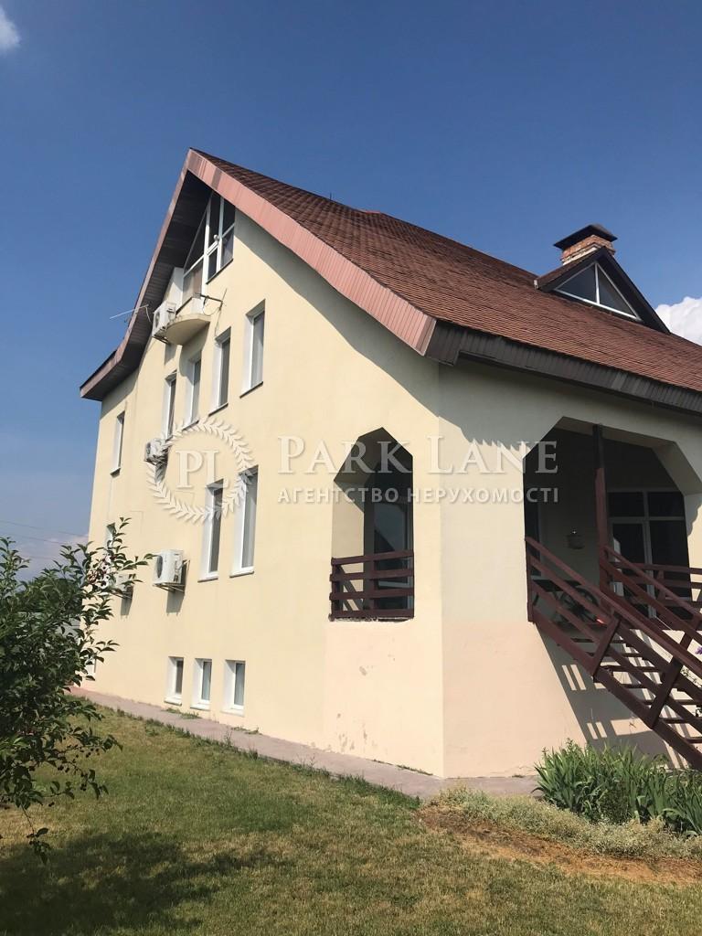 Будинок вул. Польова, Креничі, L-25272 - Фото 1