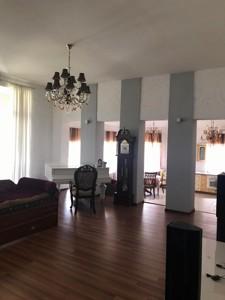 Дом L-25272, Полевая, Креничи - Фото 4