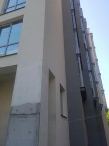 Нежитлове приміщення, K-26488, Соловцова Миколая, Київ - Фото 2