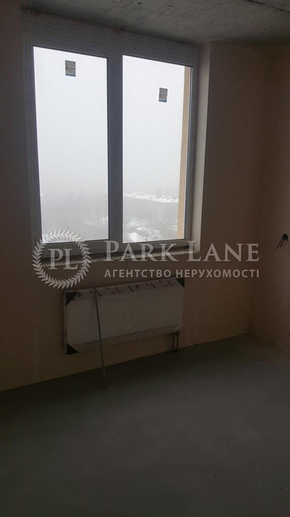 Квартира Леси Украинки бульв., 7б, Киев, Z-345354 - Фото 4