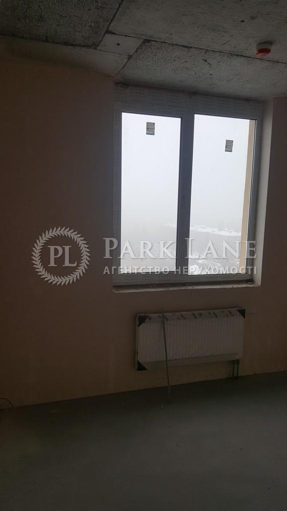 Квартира Леси Украинки бульв., 7б, Киев, Z-345354 - Фото 3