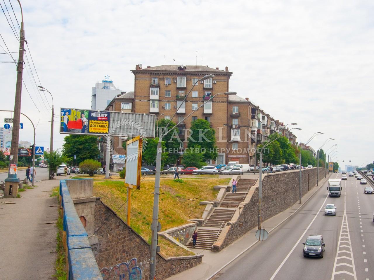 Торговые площади, J-8381, Победы просп., Киев - Фото 2