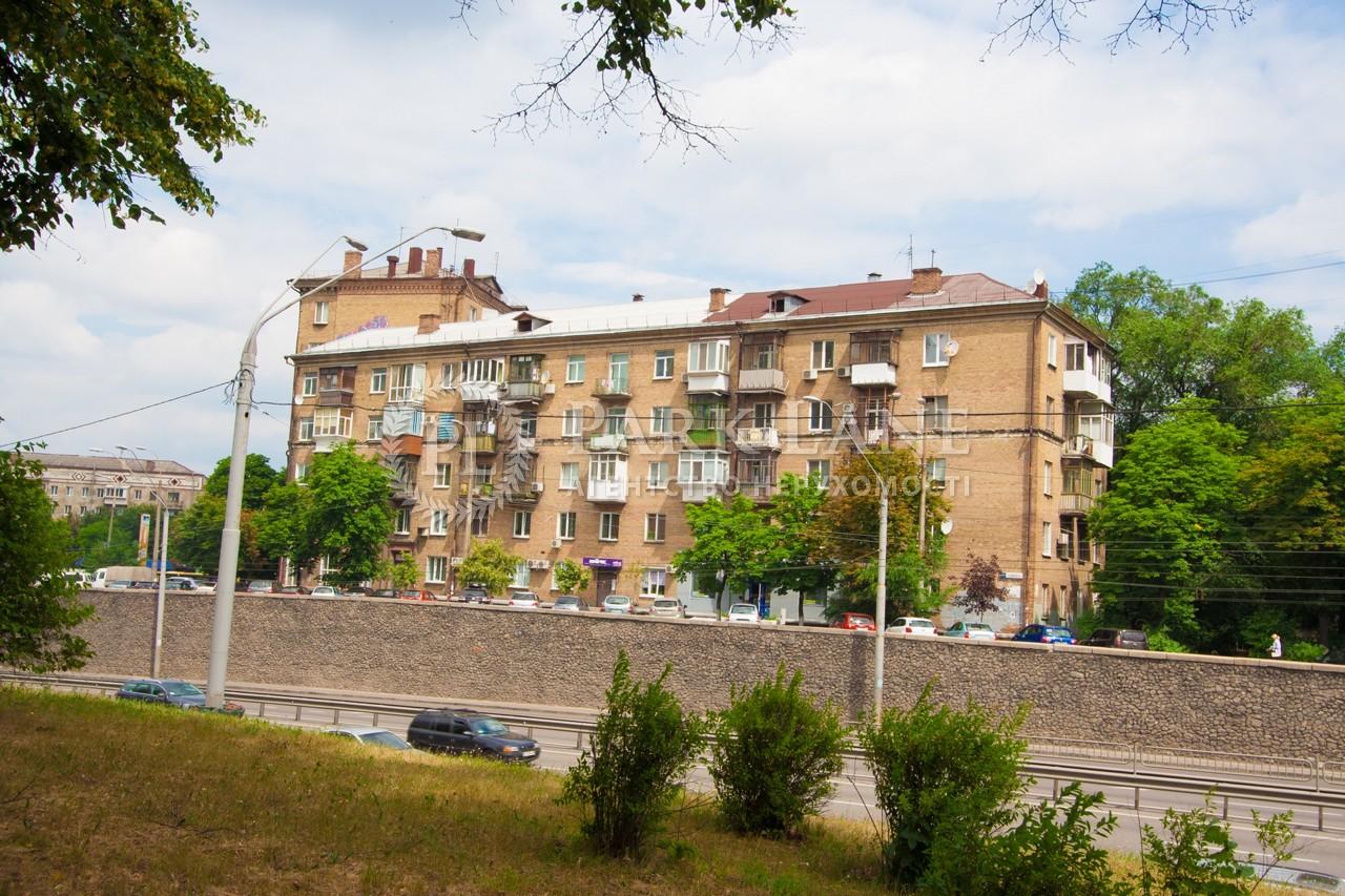 Торговые площади, J-8381, Победы просп., Киев - Фото 1