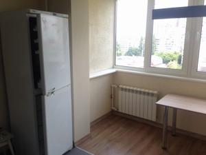 Квартира B-97194, Бажана Николая просп., 9ж, Киев - Фото 9