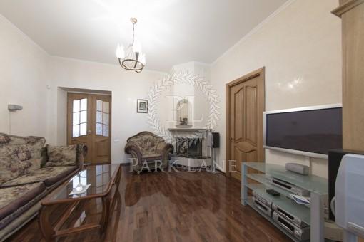 Квартира, R-18561, 15