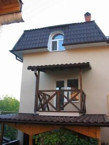 Дом Z-963223, Добрый Путь, Киев - Фото 1