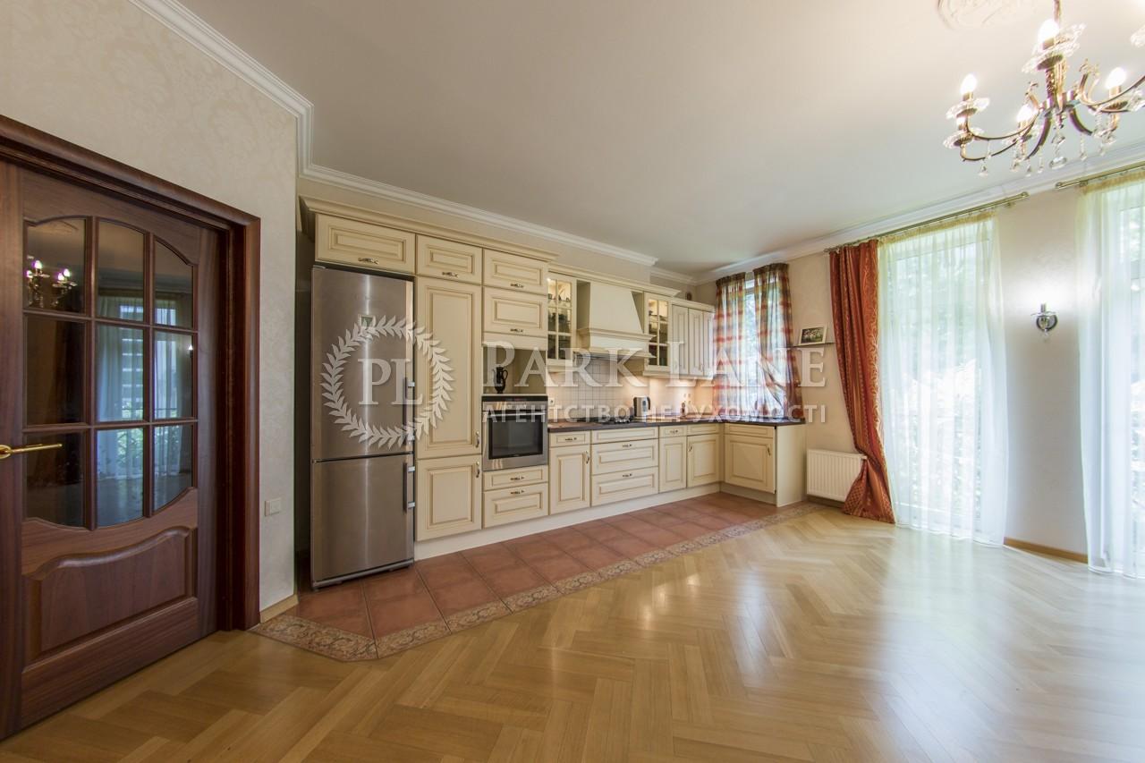 Квартира ул. Хорива, 39-41, Киев, R-18127 - Фото 9
