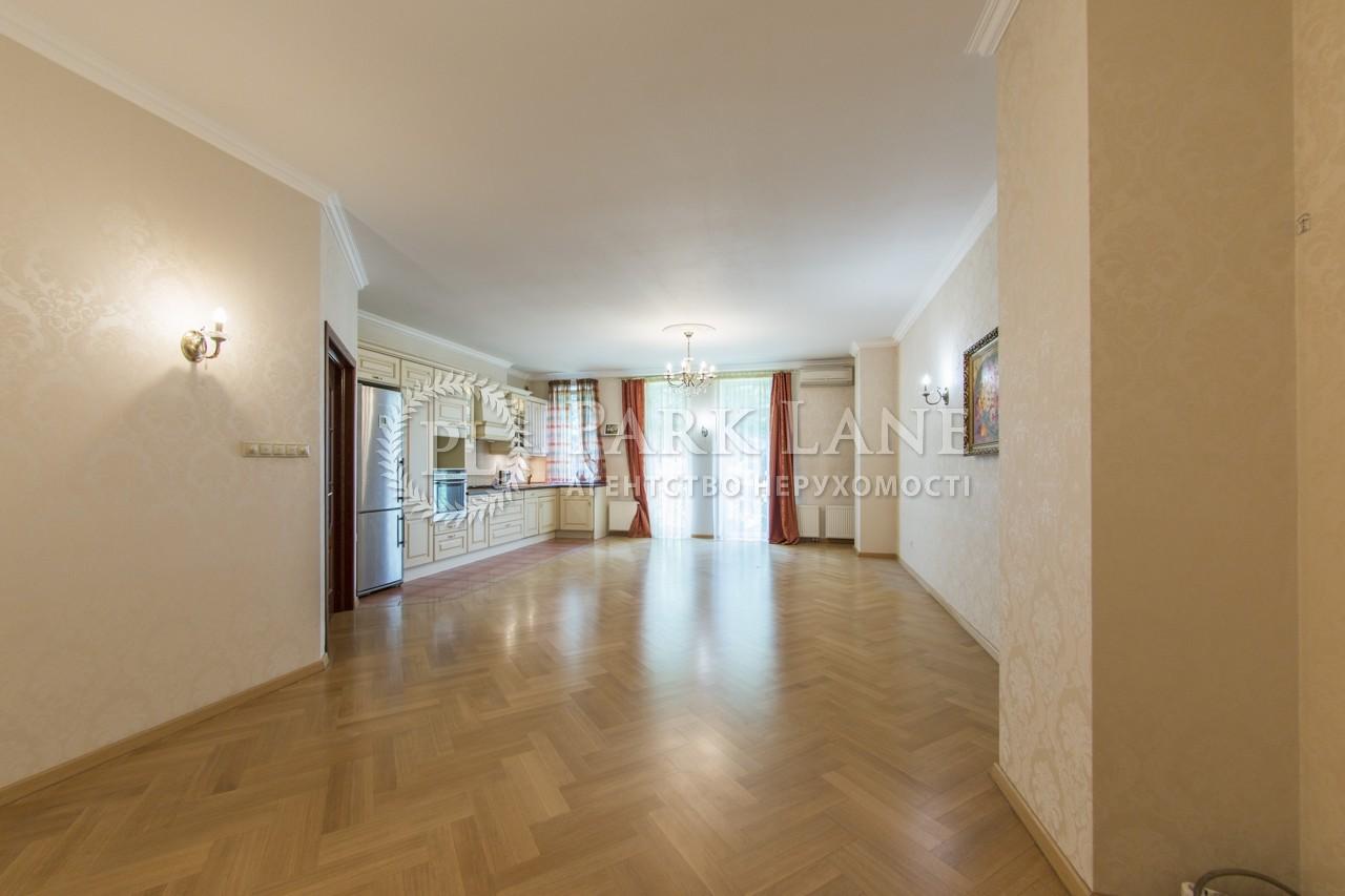 Квартира ул. Хорива, 39-41, Киев, R-18127 - Фото 11