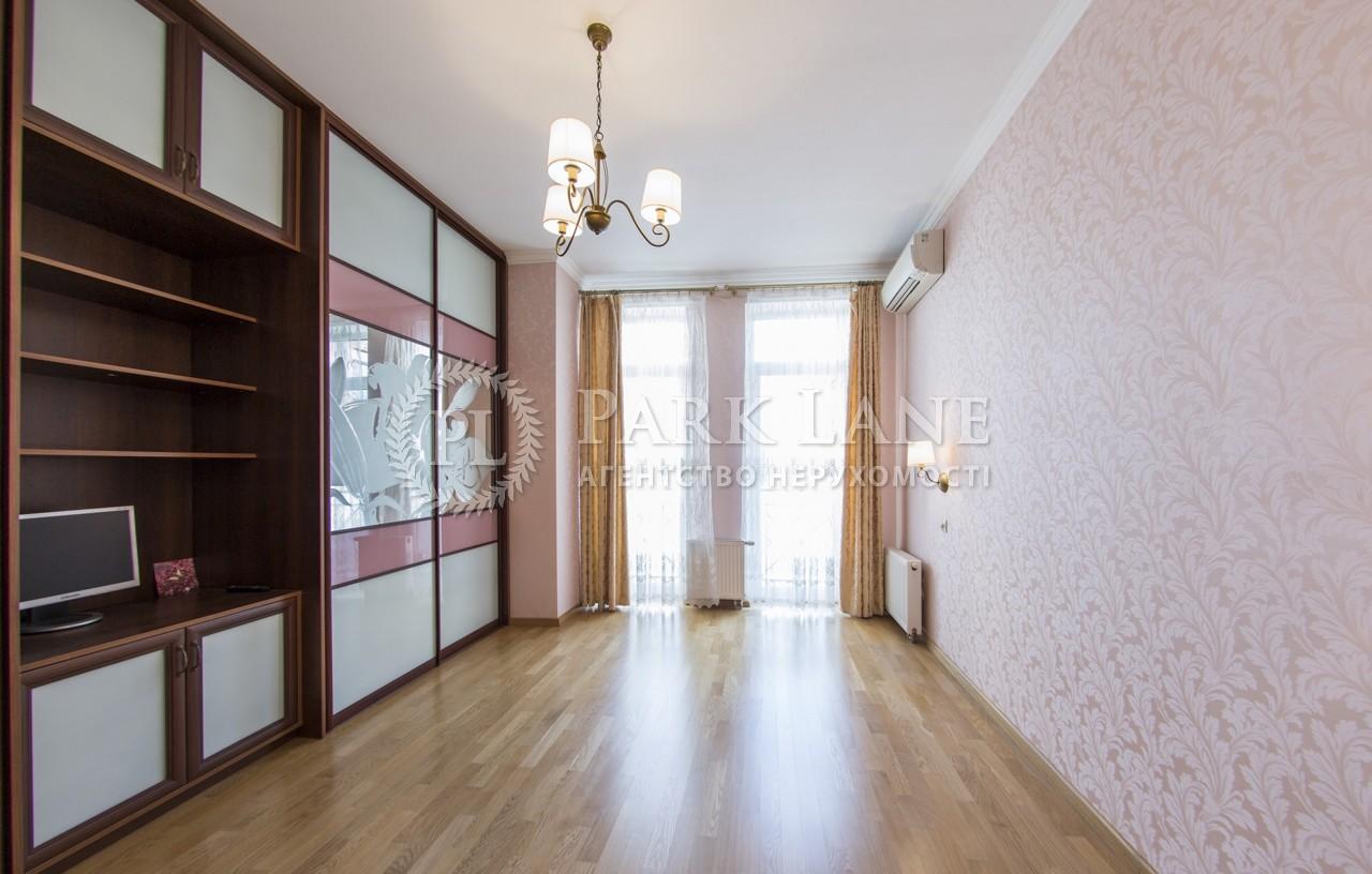 Квартира ул. Хорива, 39-41, Киев, R-18127 - Фото 3