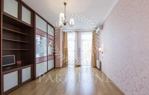 Квартира, R-18127, 39-41