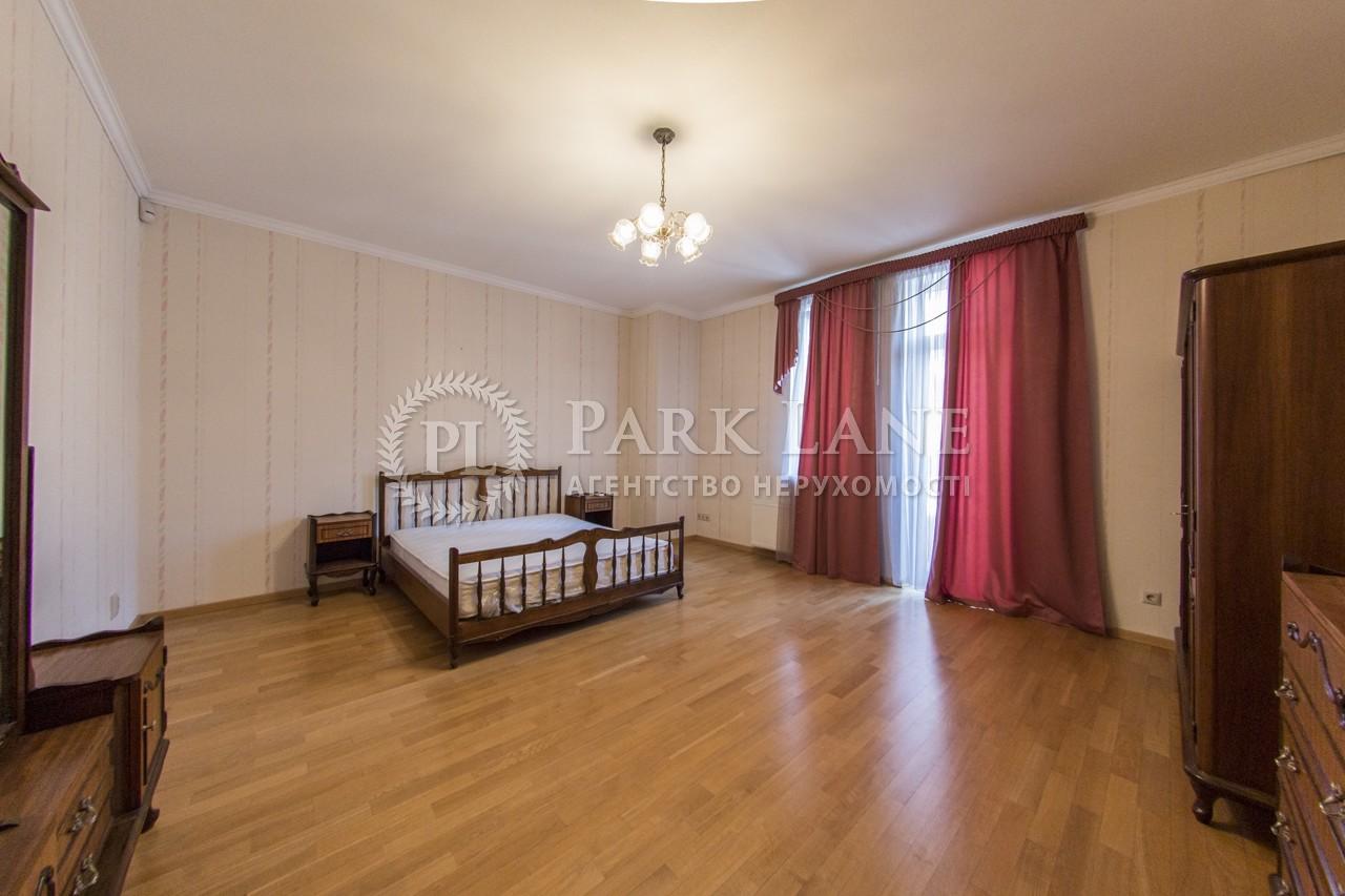Квартира ул. Хорива, 39-41, Киев, R-18127 - Фото 5