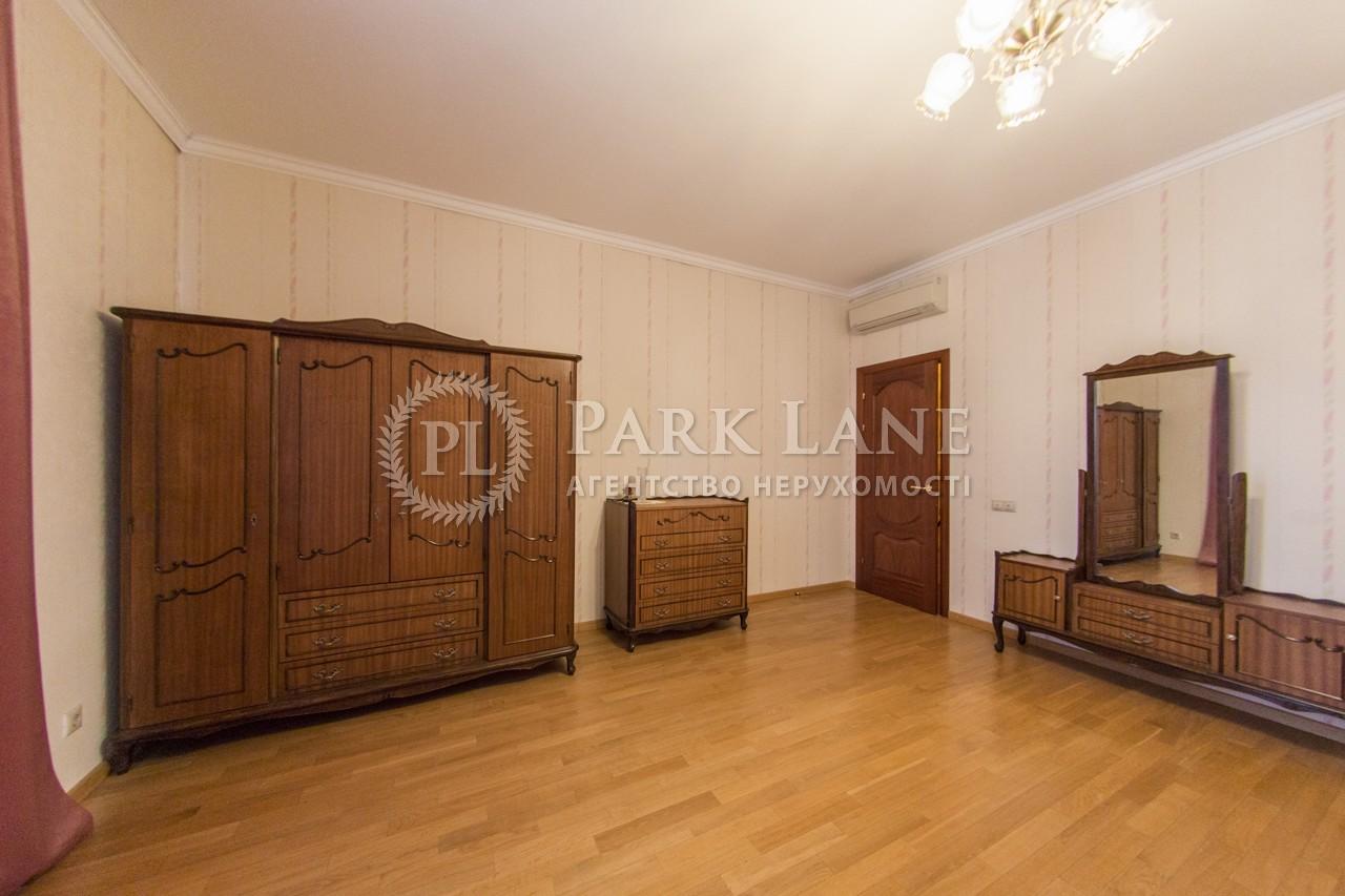 Квартира ул. Хорива, 39-41, Киев, R-18127 - Фото 8