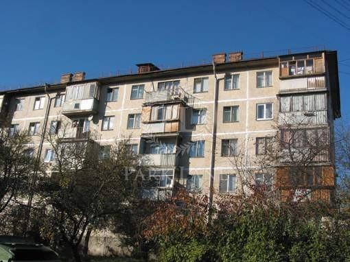 Квартира, J-15135, 11