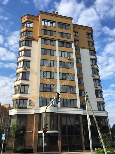 Квартира Соборная, 14б, Петропавловская Борщаговка, Z-498849 - Фото