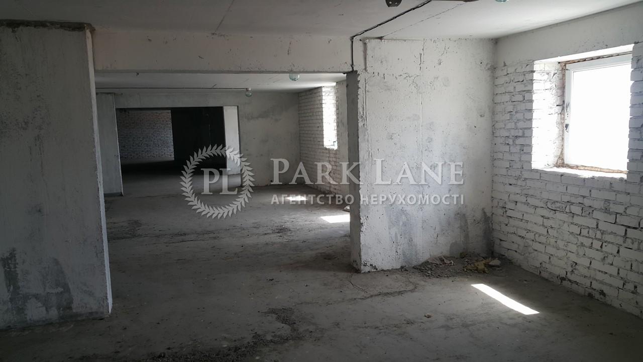 Офис, ул. Жилянская, Киев, Z-272884 - Фото 7