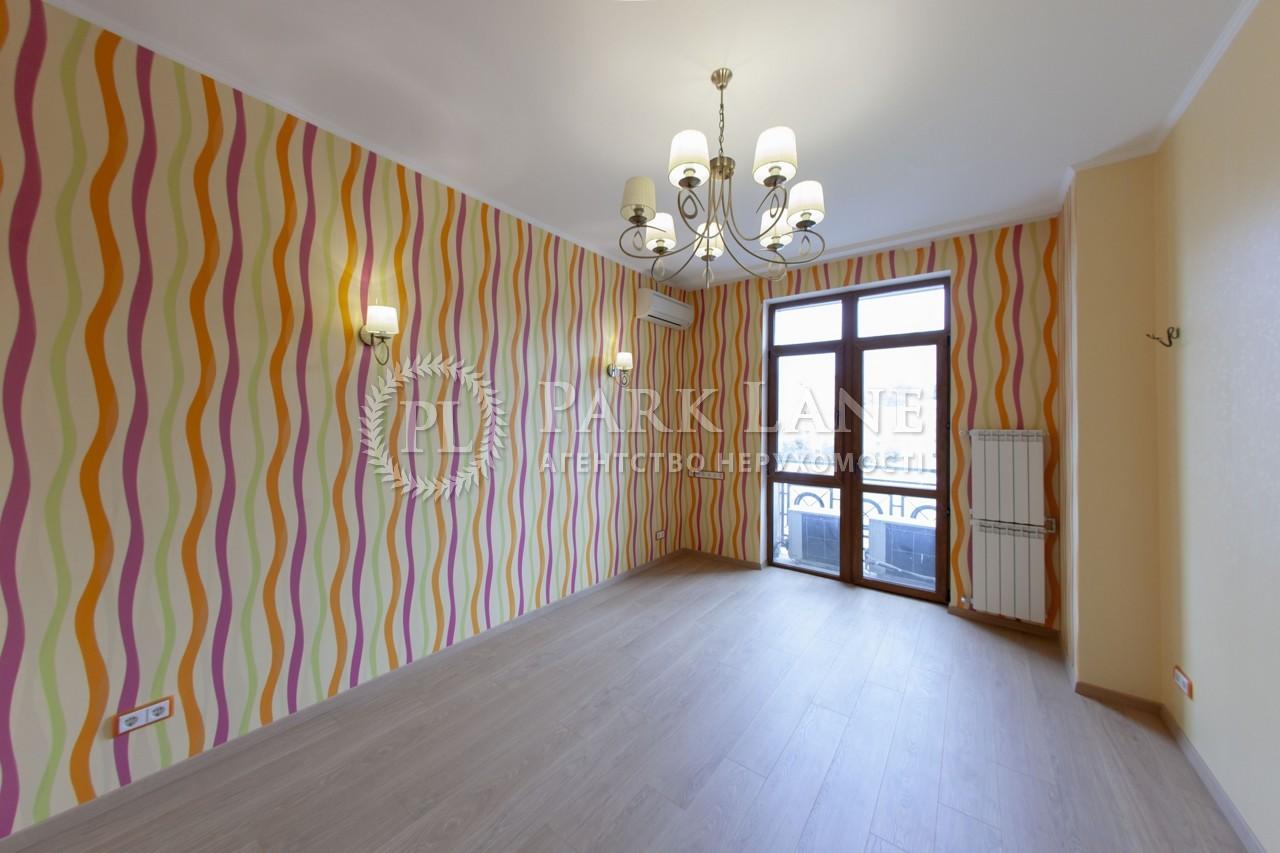 Офис, Z-292119, Хмельницкого Богдана, Киев - Фото 6