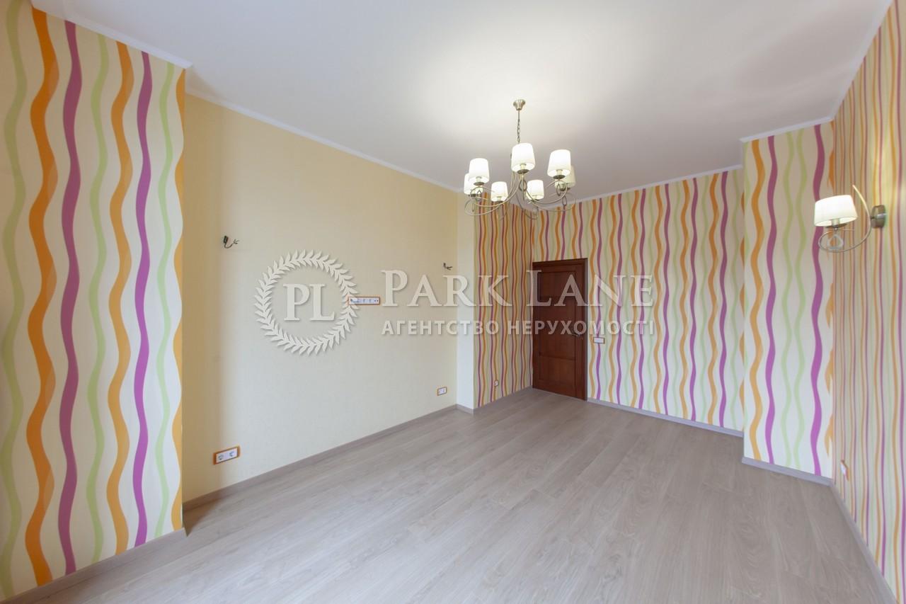 Офис, Z-292119, Хмельницкого Богдана, Киев - Фото 7