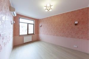 Офис, Z-292119, Хмельницкого Богдана, Киев - Фото 8