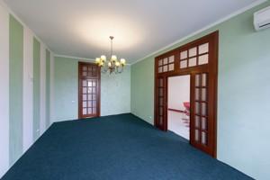 Офис, Z-292119, Хмельницкого Богдана, Киев - Фото 10