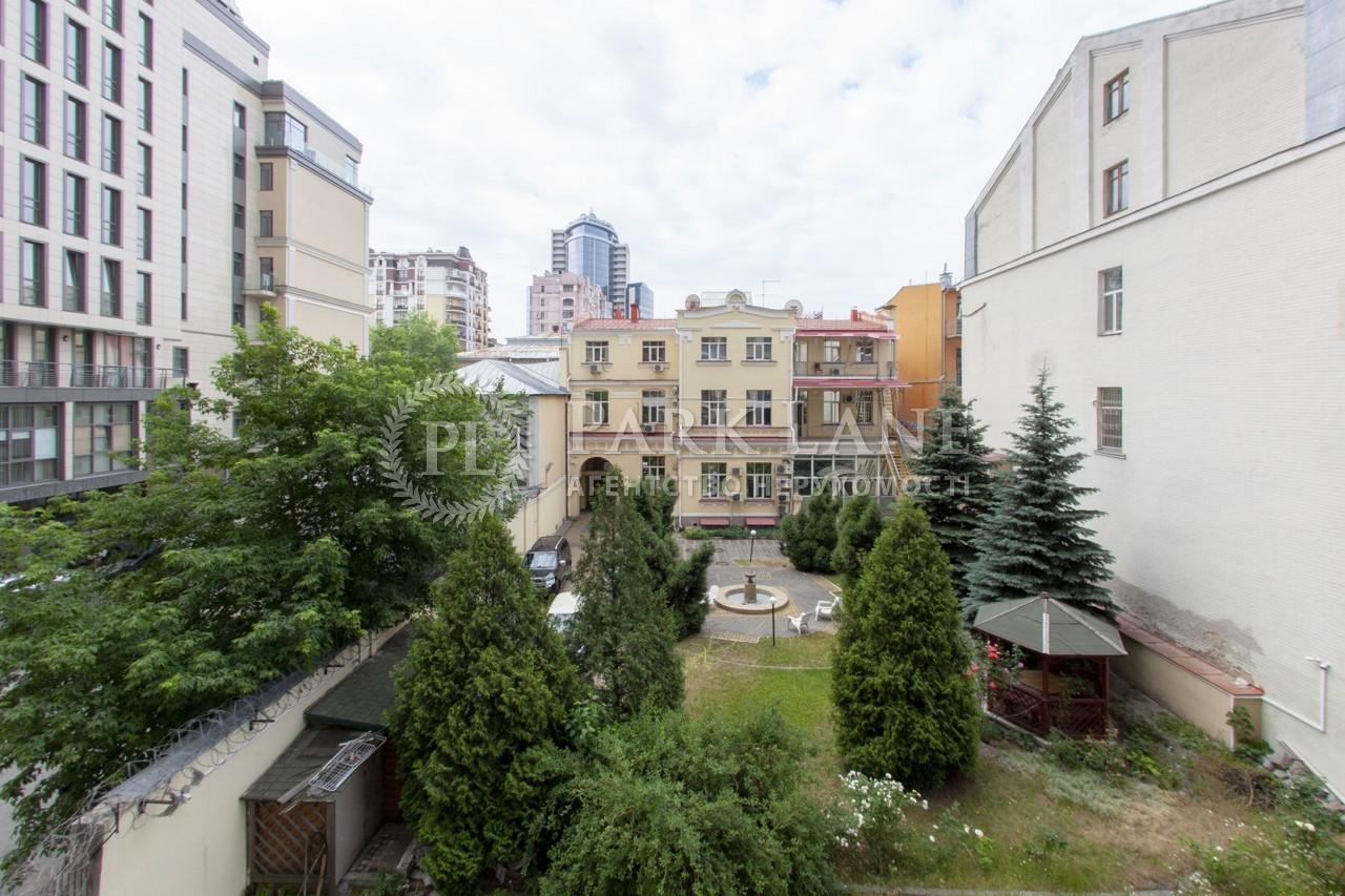 Офис, Z-292119, Хмельницкого Богдана, Киев - Фото 18
