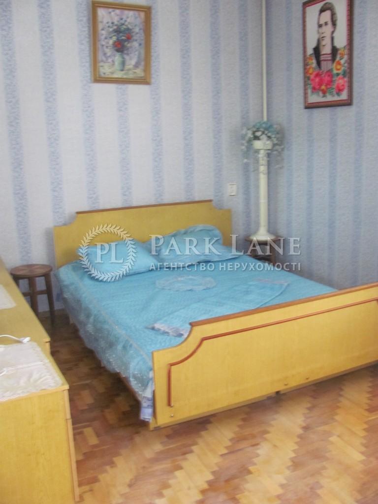 Квартира ул. Антоновича (Горького), 125а, Киев, R-17795 - Фото 6
