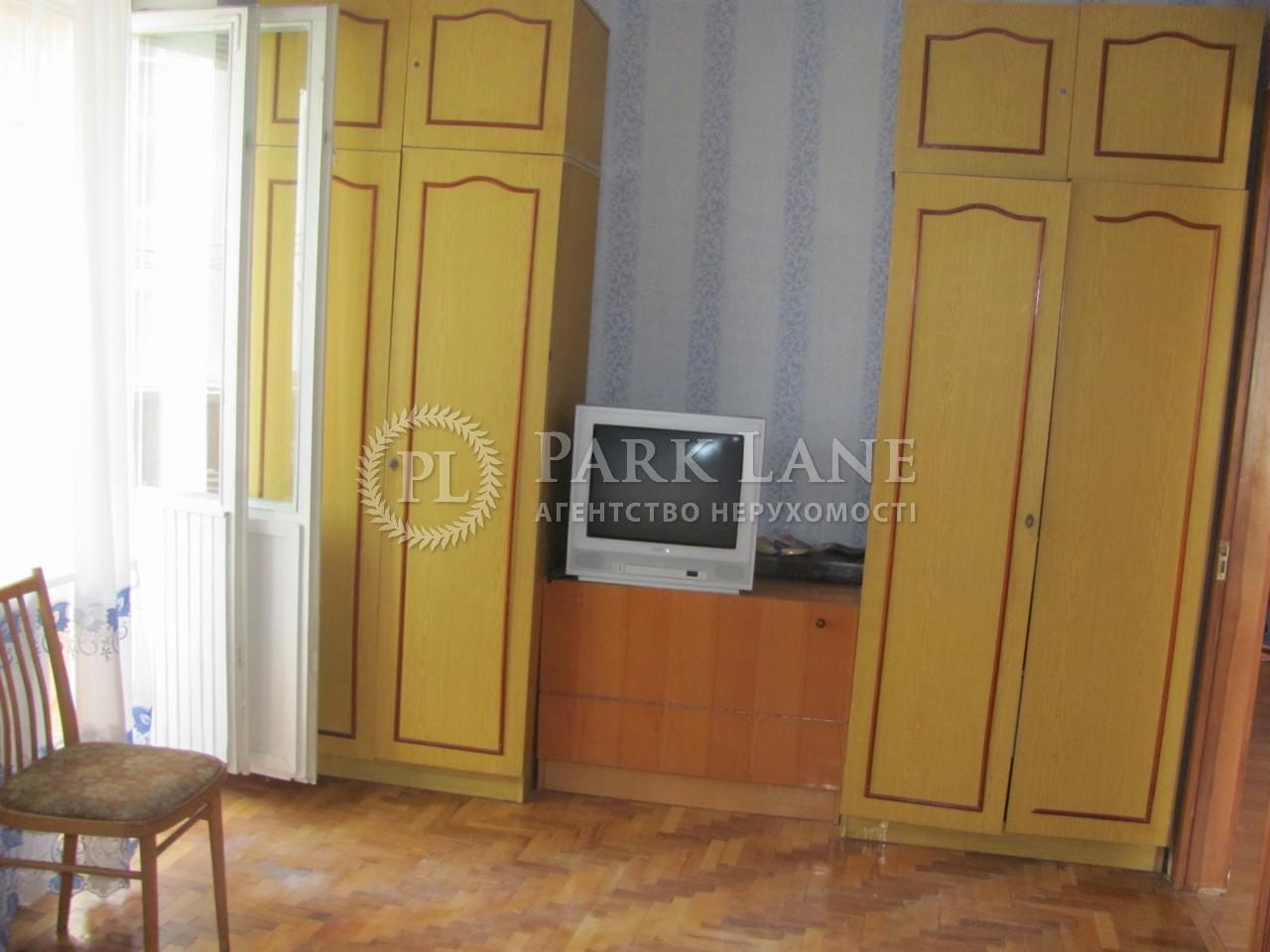 Квартира ул. Антоновича (Горького), 125а, Киев, R-17795 - Фото 7