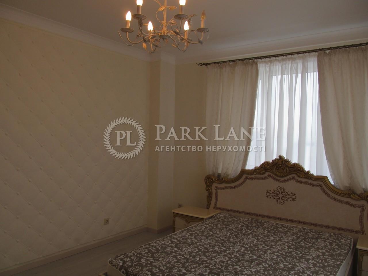 Квартира ул. Панельная, 7, Киев, Z-354297 - Фото 7