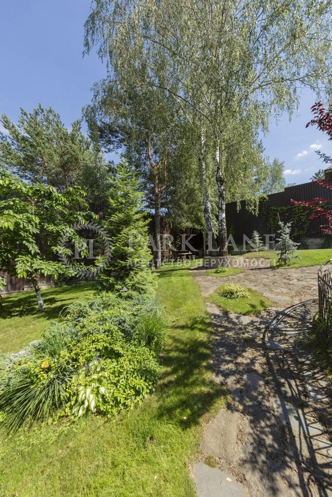 Дом Гореничи, J-25965 - Фото 22