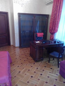 Квартира R-15176, Победы просп., 37г, Киев - Фото 9