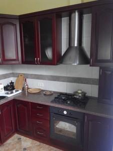 Квартира R-15176, Победы просп., 37г, Киев - Фото 10