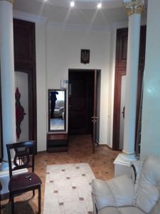 Квартира R-15176, Победы просп., 37г, Киев - Фото 11