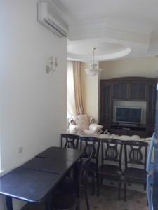 Квартира R-15176, Победы просп., 37г, Киев - Фото 13
