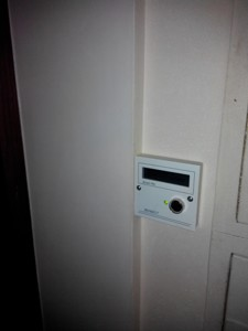 Квартира R-15176, Победы просп., 37г, Киев - Фото 14