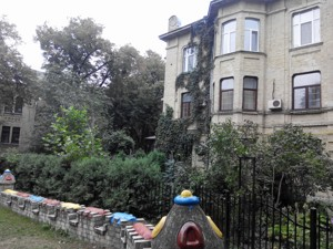 Квартира R-15176, Победы просп., 37г, Киев - Фото 15
