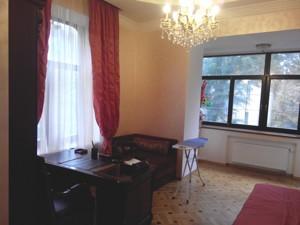 Квартира R-15176, Победы просп., 37г, Киев - Фото 6