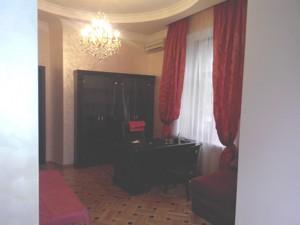 Квартира R-15176, Победы просп., 37г, Киев - Фото 8