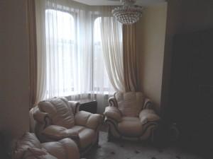 Квартира R-15176, Победы просп., 37г, Киев - Фото 3