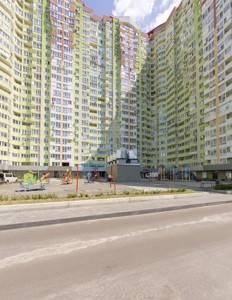 Квартира B-98542, Донця М., 2а, Київ - Фото 3