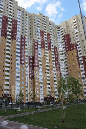 Квартира Данченко Сергея, 1, Киев, Z-415956 - Фото