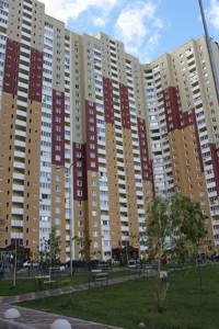 Квартира R-25110, Данченко Сергея, 1, Киев - Фото 2