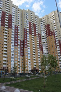 Квартира K-31638, Данченка Сергія, 1, Київ - Фото 2